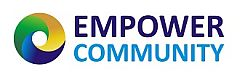 empowercommunity.net